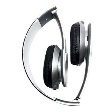UBON UB-1370 On Ear Headset
