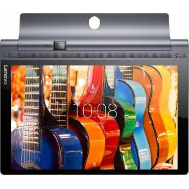 Lenovo Yoga Tab 3 Pro 64GB - Black