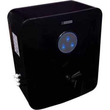 Blue Star Genia 6 L RO UV Water Purifier - Blue