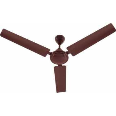 Desire DCF 48S1 3 Blade (1200 mm) Ceiling Fan - Brown