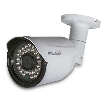 IBALL iB-HDB2033M Bullet Camera