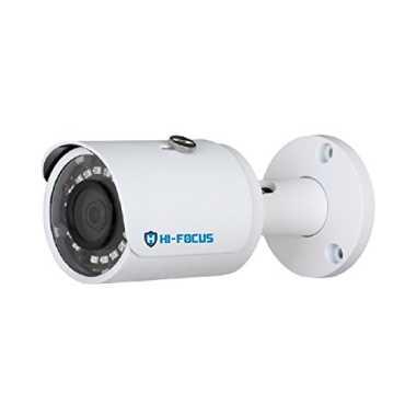 Hifocus HC-IPC-T1300N2 IP Bullet Camera - White