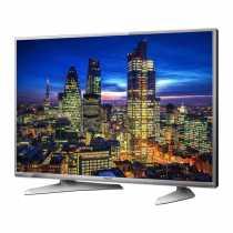Panasonic TH-49DX650D 49 Inch Ultra HD 4K Smart LED TV