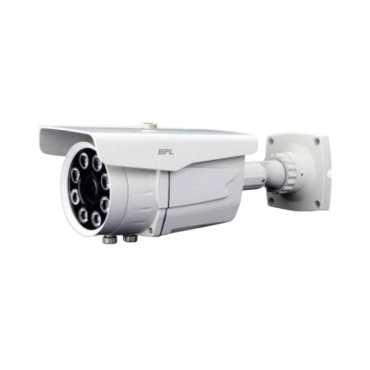 BPL BSNBFM15 1MP Bullet CCTV Camera