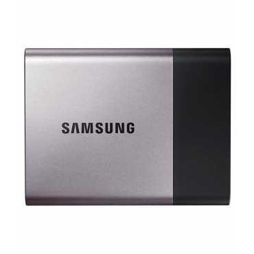 Samsung T3 2TB External SSD