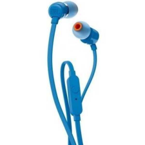 JBL T160 Headset