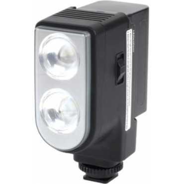Simpex 5004 LED Flash - Black