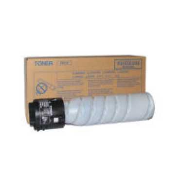 Konica Minolta TN116 Laser Toner Cartridge
