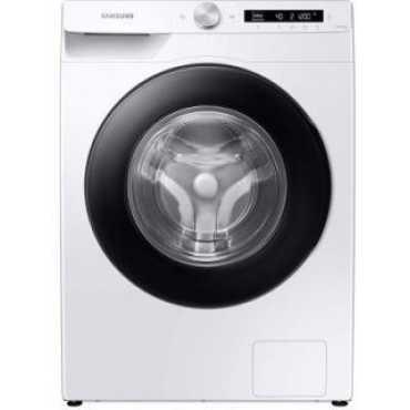 Samsung 7 Kg Fully Automatic Front Load Washing Machine WW70T502DAW