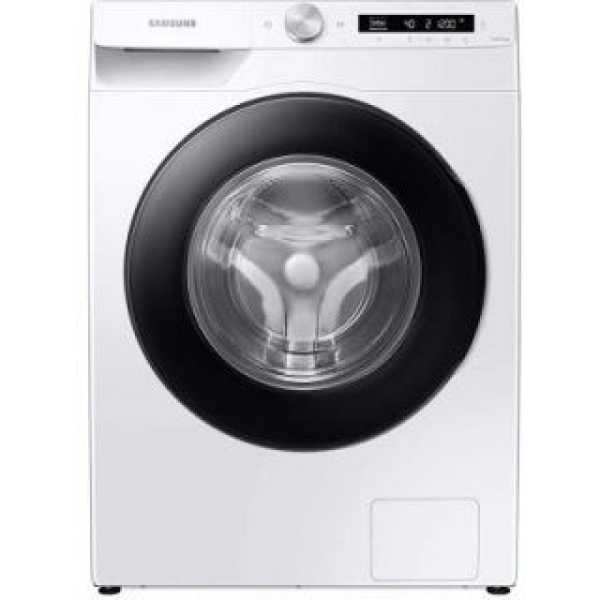 Samsung 7 Kg Fully Automatic Front Load Washing Machine (WW70T502DAW)