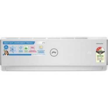 Godrej GIC 18YTC3-WTA 1 5 Ton 3 Star Inverter Split Air Conditioner