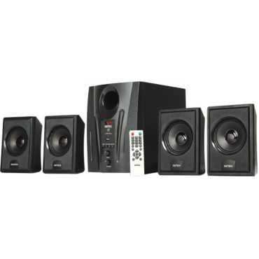 Intex IT-2650 DIGI PLUS 4.1 Satellite Speakers