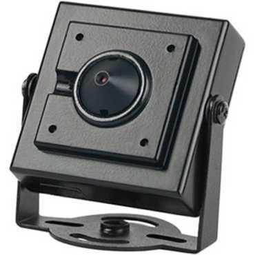 Zvision ZV-PHOLE-720 720TVL CCTV Camera
