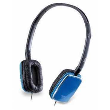 Genius GHP-420S Headset