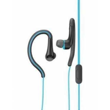 Motorola Earbuds Sports Headset