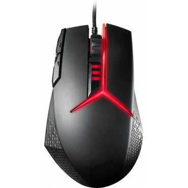 Lenovo Y Mechanical Gaming Mouse