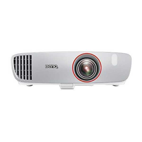 BenQ W1210 ST Full HD Home Cinema Projector