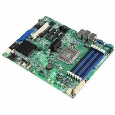 Intel DBS1400FP4 Server SSI ATX Motherboard