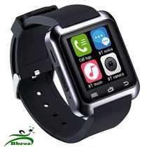 Bbroz U8 Smart Watch