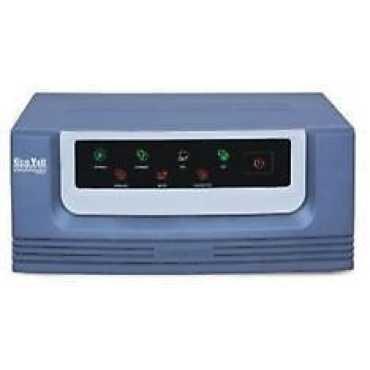 Luminous Eco Volt 850VA Pure Sine Wave Inverter
