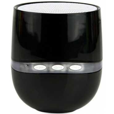 ePresent Nfc Wireless Speaker - Yellow