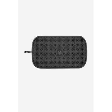Motorola Sonic Play Plus 150 Bluetooth Speaker - Black