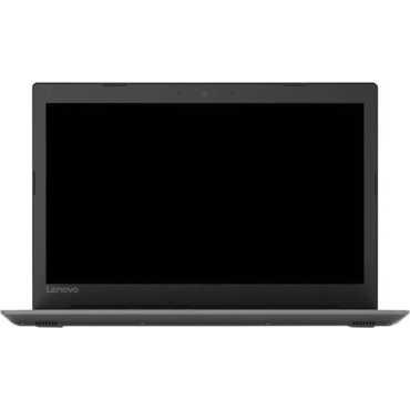 Lenovo 330 (81DC00NDIN) Laptop