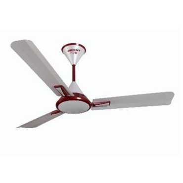 Orient Adena 3 Blade 1200mm Ceiling Fan