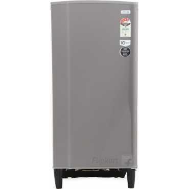 Godrej RD Edge 205 CW 4.2 200 L Single Door Refrigerator
