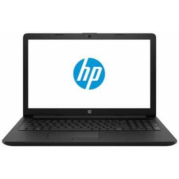 HP 15-DB0170AU Laptop