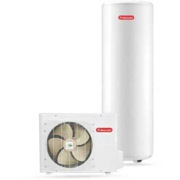 Racold Heat Pump 200L Water Heater