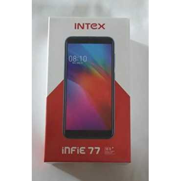 Intex INFIE 77