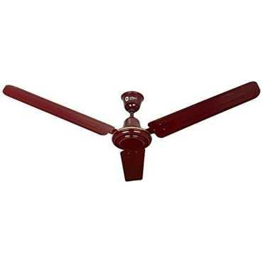 Orient Apex Aire 3 Blade 1200mm Ceiling Fan