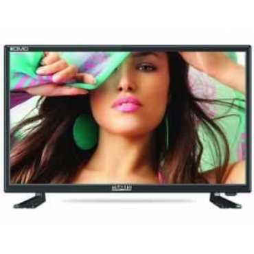 Mitashi MiDE024v16 24 inch HD ready TV