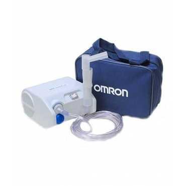 Omron NE-C25 Compressor Nebulizer (Pack Of 5)