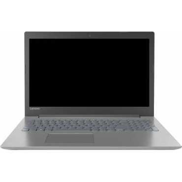 Lenovo Ideapad 320 (80XH022HIN) Laptop - Black