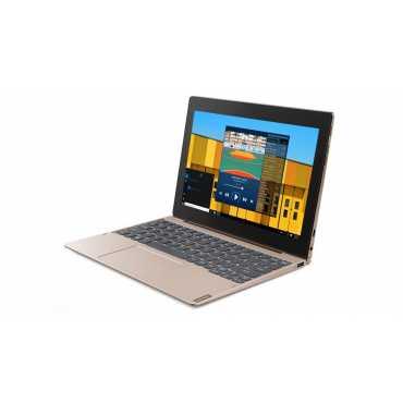 Lenovo IdeaPad D330 (81H3009TIN) Laptop