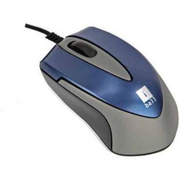 iball Mini-mice x9 Mouse