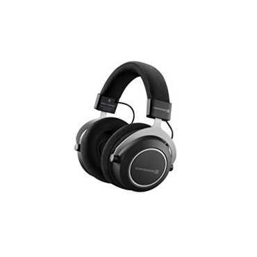 Beyerdynamic Amiron On the Ear Wireless Headset