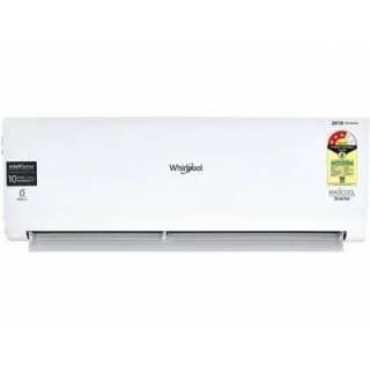 Whirlpool Magicool 0 8 Ton 3 Star Inverter Split Air Conditioner