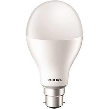Philips B22 15W LED Bulb (Cool Day Light)