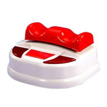 Easy Deal India EDI-238 Massager - White