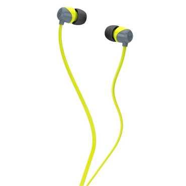 Skullcandy S2DUFZ In the Ear Headphones