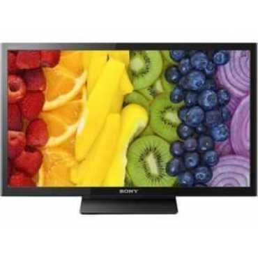 Sony KLV-24P413D 24 inch HD ready LED TV