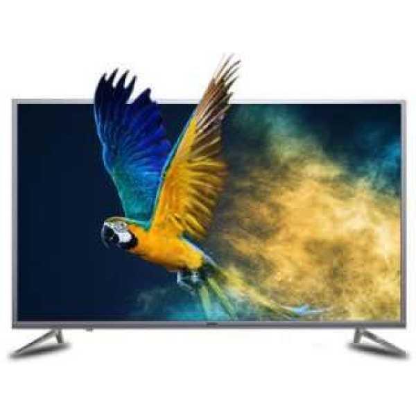 Intex LED-5800 FHD 58 inch Full HD LED TV