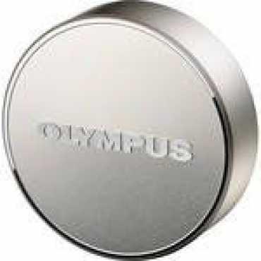Olympus LC-61 Lens Cap For M Zuiko Digital ED 75mm f 1 8 Lens