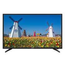 Sanyo XT-32S7000H 32 Inch HD Ready LED TV