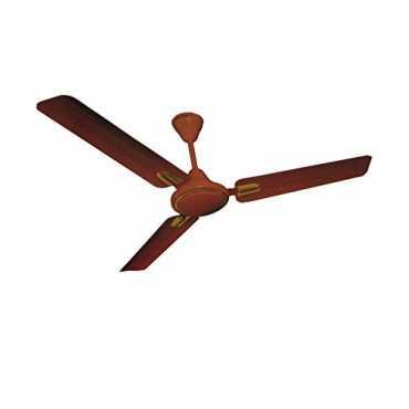 Crompton Greaves Pavan Deco 3 Blade (1200mm) Ceiling Fan