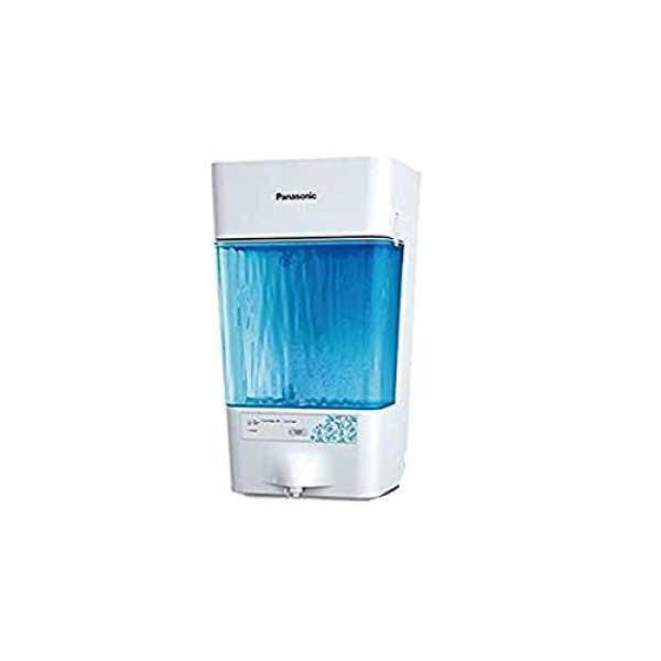 Panasonic TK-CS51-DA UV Water Purifier