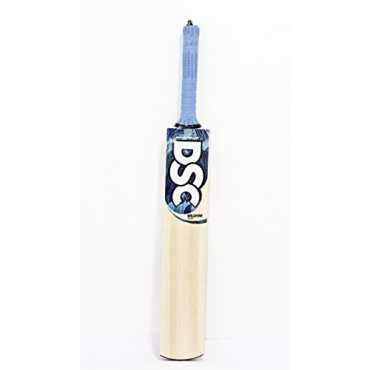 DSC Wildfire Sparx Cricket Bat Short Handle